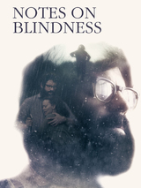 vignette de 'Notes on Blindness (Peter Middleton)'