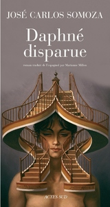 "Afficher ""Daphné disparue"""