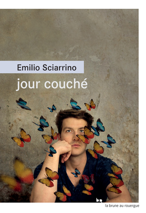 """Afficher """"Jour couché"""""""