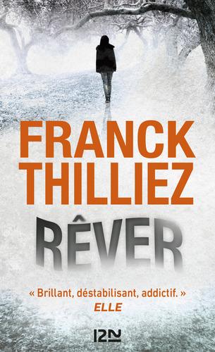 """Afficher """"Rever"""""""