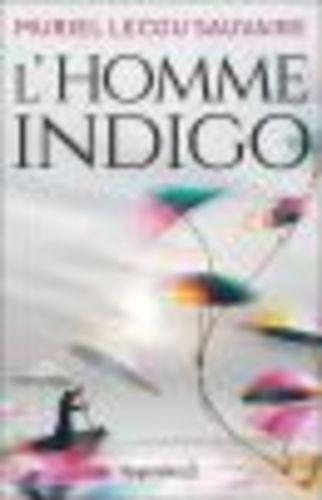 """Afficher """"L'homme indigo"""""""